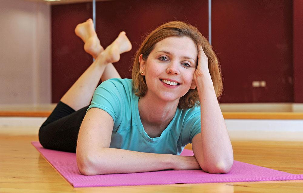 110971-3_yoga-1000-web