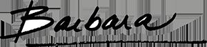 barb-sig-mp-300-web